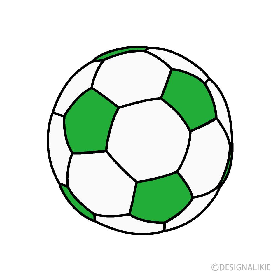イラスト サッカー ボール サッカーストックイラスト。158,171 サッカークリップアート画像とロイヤリティーフリーイラストは数千ものEPSベクタークリップアートのストックアート提供者から検索することが可能です。