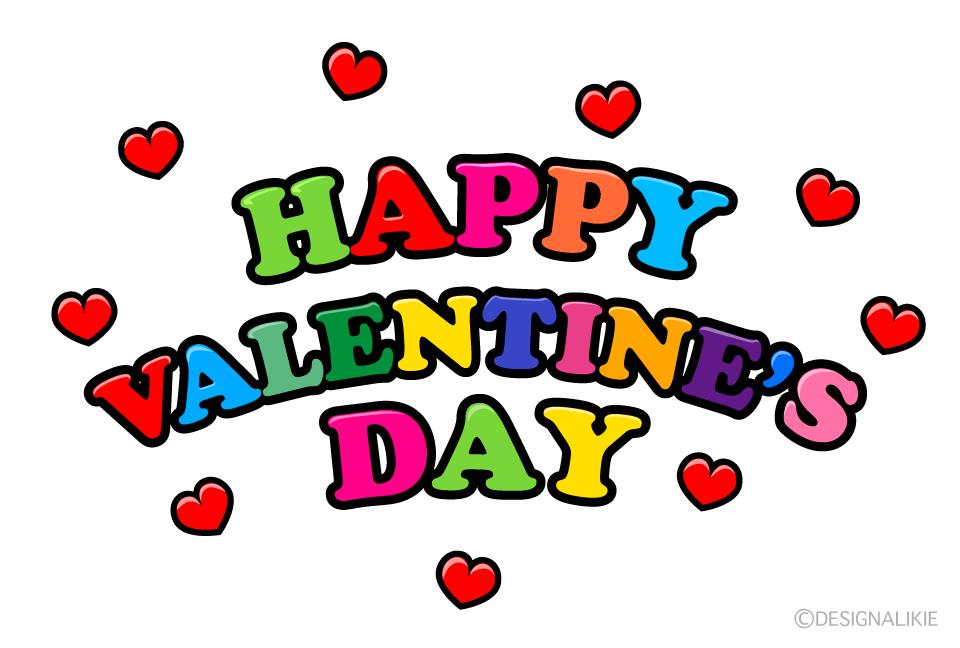 ハッピー バレンタイン デー ツムツム ハッピーバレンタインウィークキャンペーン!感謝のハートを送ろう!