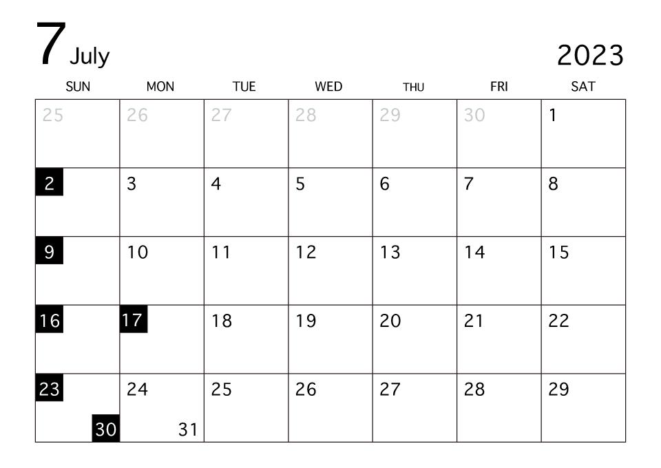 コレクション 11月 カレンダー イラスト