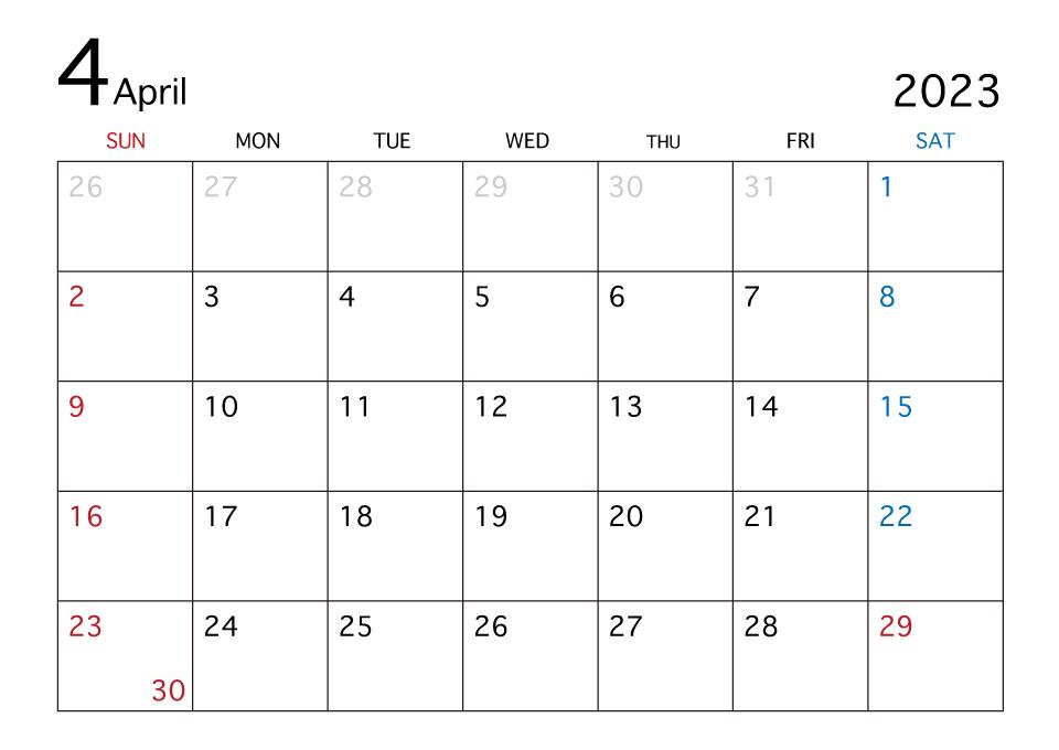2021 3 月 カレンダー 2021年PDFカレンダー アラクネ
