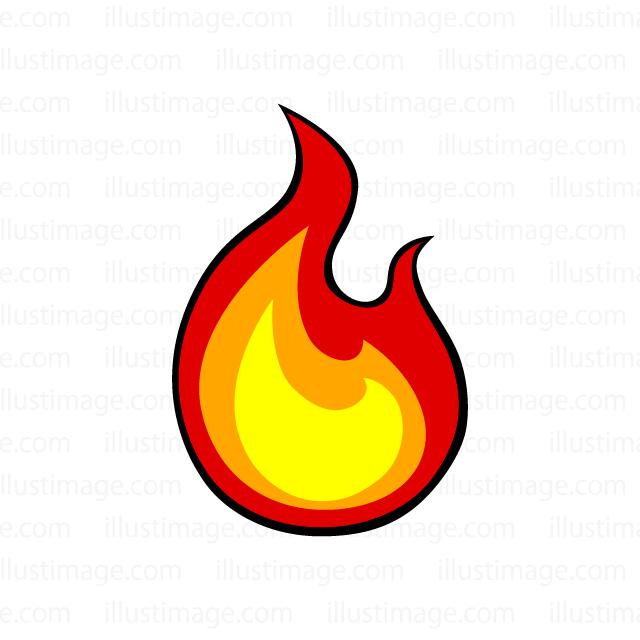 「HP用 フリー素材 火」の画像検索結果