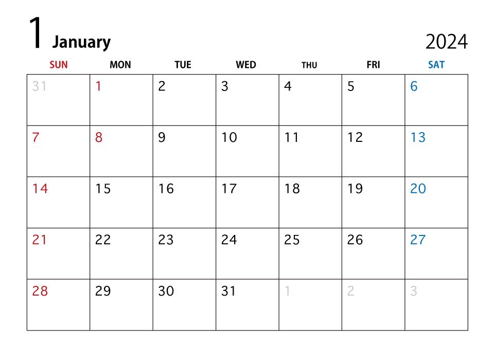 「カレンダー」の画像検索結果