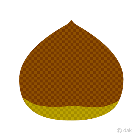 Chestnut (plaid)