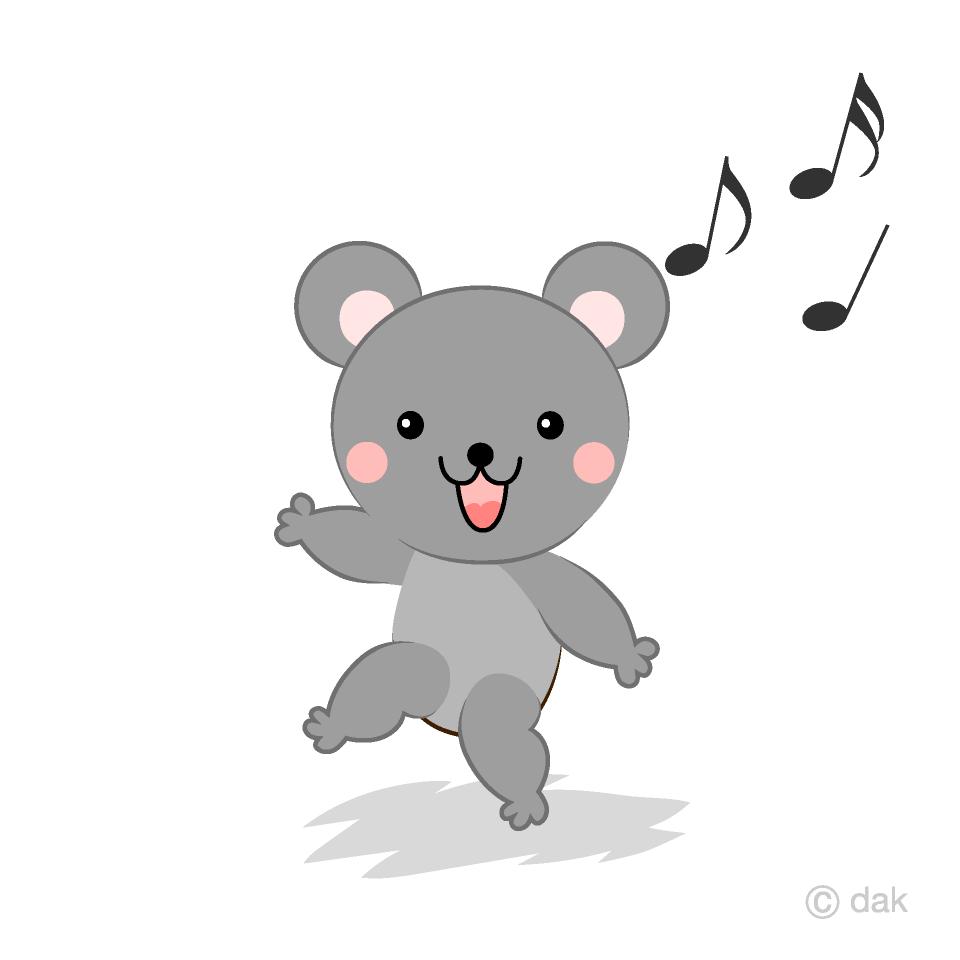 ネズミ の イラスト