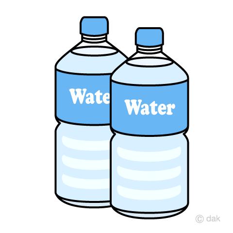 【楽天市場】水・ミネラルウォーター | 人気ランキ …