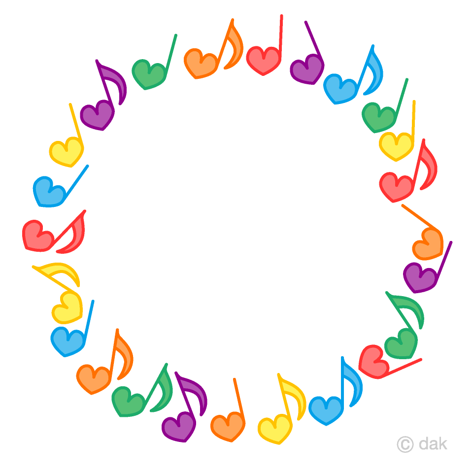 可愛い 曲 洋楽