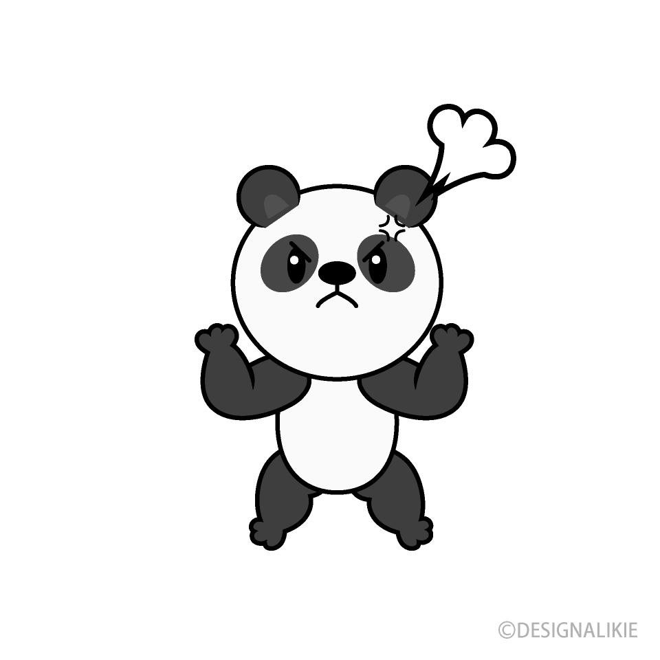 動物 お辞儀 イラスト