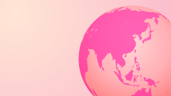 Pink Earth