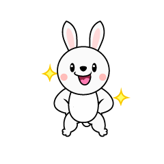 Rabbit Good