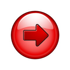Right arrow button