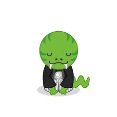 【蛇卡通图】精选25款蛇卡通图下载,蛇q版图免费推荐款