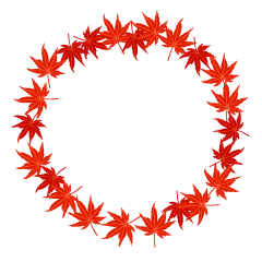 Maple Leaf lease