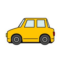 「フリー画像 車」の画像検索結果