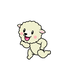Explain Sheep Character